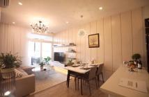 Chỉ với 500 triệu sở hữu ngay căn hộ cao cấp mặt tiền Lý Chiêu Hoàng, Quận 6. LH 0935361298