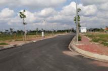 Siêu dự án đất nền Long Hậu T&T bên cạnh Nhà Bè giai đoạn 1 chỉ 1,2 tỷ/ nền, 0888868605