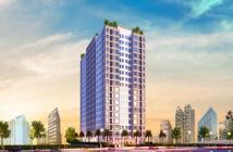 Cần bán căn hộ Ngọc Đông Dương, Quận Bình Tân