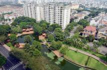 Bán căn hộ penthouse HCM Phú Mỹ Hưng Q7, giá tốt nhất. Liên hệ 0918.645.705