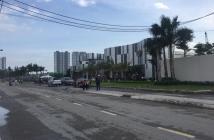 Bán căn hộ Q7 Sài Gòn Riverside CĐT Hưng Thịnh view sông, trả góp 1,5%-2.5%, CK 3-18%, 0933 97 3003