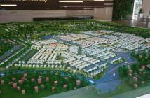 Bảng giá dự án Biên Hòa New City_Từ 1.6 tỷ/nền, sổ đỏ xây dựng tự do trong khu sân Golf. Khả Ngân 0933 97 3003