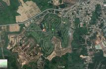 Đất nền sân golf Long Thành, chào bán chính thức, giá từ 12tr/m2, CK 3-20%/năm, 0933 97 3003