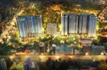 Cần tiền GẤP . Bán căn hộ 2 PN 2WC giá 3 tỷ 69m2 Botanica Premier Hồng Hà - Lh 0935588193 Nhi