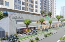 Viva Riverside, căn hộ chuyển nhượng với giá tốt nhất thị trường. LH 0938 780 895