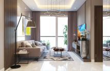 Chính chủ cần bán gấp căn hộ The Western Capital, 4 MT trung tâm Quận 6, 2PN chỉ 1,4 tỷ