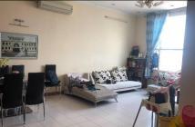 Bán căn hộ Phúc Thịnh Lô B-Cao Đạt, diện tích 85m2, 2 phòng ngủ và 2 tolet giá 2.75 tỷ