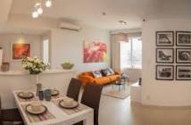 Chính chủ cần bán căn hộ Masteri An Phú, 2pn, 70m2, 3.2 tỷ, hướng mát. LH 0909 182 993