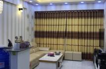 Cần bán gấp căn hộ Lê Thành, DT 60m2, 2PN, nhà rộng thoáng mát, sổ hồng, giá bán 1.15 tỷ