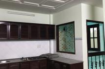 Cần cho thuê căn hộ Thiên Nam, Q.10, lầu cao, view thoáng mát, 77m2, 2PN, giá 13tr/th, đầy đủ nội thất. LH: Long 0932317670 & 0966...
