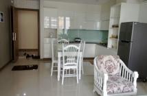 Bán căn hộ Airport Plaza - 2PN giá 4 tỷ, 3PN giá 5,2 tỷ tặng nội thất - cam kết giá tốt nhất Tel 0933417473 A.Tony
