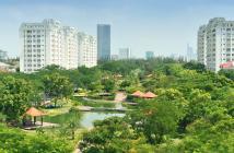 Bán căn hộ Le Jardin Phú Mỹ Hưng bán giá gốc công ty Phú Mỹ Hưng
