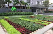 Bán căn hộ 2 phòng ngủ Orchard Garden, 73m2 nội thất cơ bản giá 3.6 tỷ, nhận nhà vào ở ngay