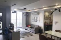 Bán căn hộ Orchard Garden 3 phòng ngủ, 94m2 tặng nội thất cực đẹp- Xem là thích, giá 5.4 tỷ