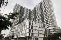 Cần bán nhanh căn hộ officetel Orchard Park View, Novaland, 36m2, giá 1.7 tỷ