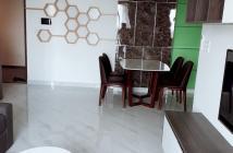 Chuyên bán căn hộ Hưng Phúc - Happy Residence - Phú Mỹ Hưng. LH: 0931333880