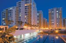 Cần bán nhanh một căn penthouse Sky Garden 3, 210m2, 3 phòng ngủ giá chỉ 5 tỷ 100tr