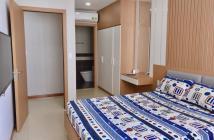 Cho thuê căn hộ 2PN, 73m2, Garden Gate, PN. LH xem nhà 09466 92 466