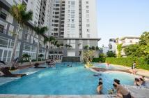 Bán căn hộ Valeo Đầm Sen, DT 87m2 giá 2,4 tỷ còn TL, LH 0815459473