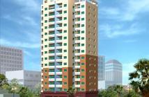 Cần bán gấp căn hộ Tân Thịnh Lợi, DT 56m2, 1 phòng ngủ, LH 0908726719