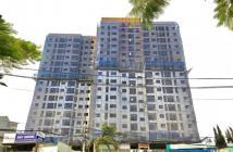 Cần bán gấp căn hộ mặt tiền đường Liên Phường, tháng 12 nhận nhà, 2PN- 2WC giá chỉ 1,4 tỷ