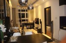 Bán CH Sunview Town Gò Dưa ở ngay, tầng thấp có sổ hồng, nội thất cực đẹp. Xem nhà LH: 0938391151.