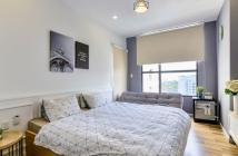 Cần bán căn hộ 2pn+2wc, dt 69m2, giá chỉ 3.1 tỷ ( hoàn thiện cơ bản)- Dự án Botanica Premier
