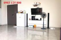 Bán căn hộ Sunny Plaza 3.5 tỷ, 105.43m2, 3PN, 2WC, tặng nội thất, view Q1, LH: 093 2436523