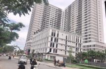 Căn hót 3PN, 96m2, Orchard Parkview, Phú Nhuận. LH xem nhà 09466 92 466