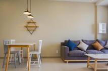 Cần bán căn hộ cao cấp Millennium Masteri. 2PN, 2WC, giá 4,05 tỷ