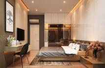 CHCC TT Q6, 5 tầng TTTM, chỉ 391 căn thích hợp đầu tư, chắc chắn sinh lời. LH ngay: 0907.242.092
