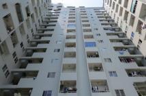 Sang nhượng căn hộ chung cư Lê Thành, Tân Tạo