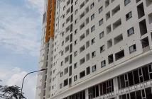 Bán chung cư căn hộ cao cấp Lotus Aparment liền kề Phạm Văn Đồng Thủ Đức chỉ cần 400 đến 500 triệu vào ở ngay