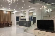 Gấp gấp cân Cho thuê biệt thự Nam Thông 1, 5PN, nội thất đẹp, nhà mới  LH 0918889565