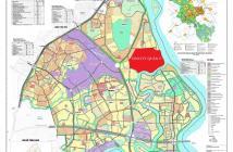 Đại đô thị của tập đoàn Vingroup tại quận 9. Liên hệ 0913656738 để nhận suất ưu tiên