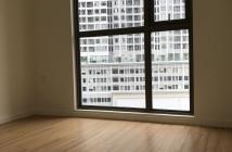 Cần chuyển nhượng lại căn hộ Millennium