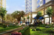 Dự án Green Mark quận 12 vị trí đẹp đường Lê Thị Riêng – giá 20 triệu/ m2 liện hệ CVTV 0933498608