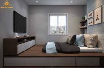 Bán căn hộ chung cư tại dự án Heaven Riverview, Quận 8, diện tích 58m2 giá 1,4 tỷ