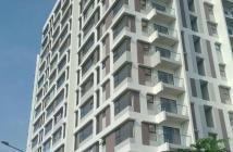 Chính chủ bán căn hộ chung cư KykiO – dt: 56m2, 2pn, wc,pk,bếp,nhà sàn gỗ. Giá bán 1.530 tỷ. Lh 0918860304
