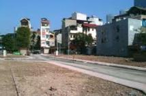 Bán đất đã có sổ riền từng nền, giá rẻ tại đường Võ Văn Bích,xã Bình Mỹ, Củ Chi thổ cư 100%