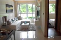 Sang nhượng lại chung cư Dream Home Luxury, Gò Vấp