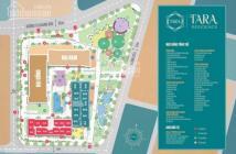 CH sắp bàn giao dự án Tara Residence MT Tạ Quang Bửu Q8 cam kết giá tốt nhất TT. LH 0931901051