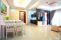 Bán chung cư Dream Home Luxury Gò Vấp, 64m2, 2PN, căn góc view mặt tiền