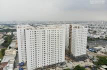 Cần vốn KD nên bán gấp CH Tara Q8 chỉ 1,46 tỷ/căn, bao hết thuế phí LH 0938903051