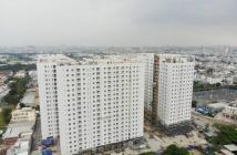 Chuyển nhượng CH Tara Residence giá tốt nhất thị trường, nhận nhà 2018. LH 0938.903.051