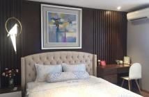 Chính chủ cần bán nhanh căn hộ Orchard Garden 36m2, full nội thất cao cấp