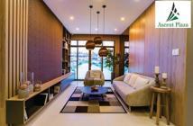 HOT!!! Căn hộ phong cách Nhật Bản View Sông ngay trung tâm Sài Gòn, 37tr/m2, LH ngay 0938 459 704
