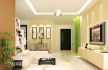 Tôi cần bán gấp căn hộ chung cư Melody Tân Phú, 70m2, 2PN, căn góc