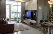 Bán căn hộ dự án Sky 9, mới nhận bàn giao, view hồ bơi, tầng 8