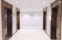Cần bán gấp căn hộ 2pn EverRich Infinity trung tâm Q5, Giá cạnh tranh và tốt nhất dự án, full nội thất cao cấp
